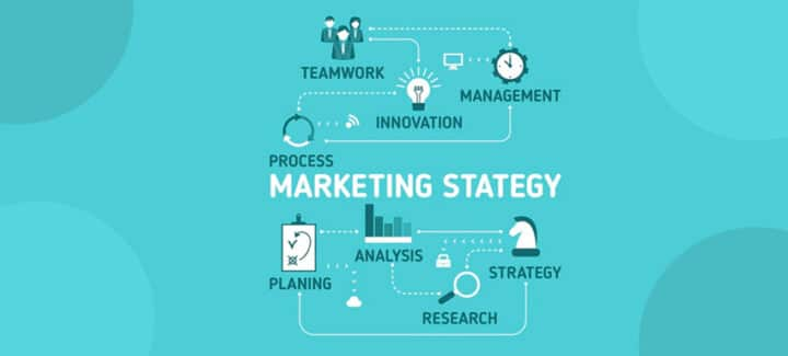 How to Boost Your Business using an off-season Marketing Strategy